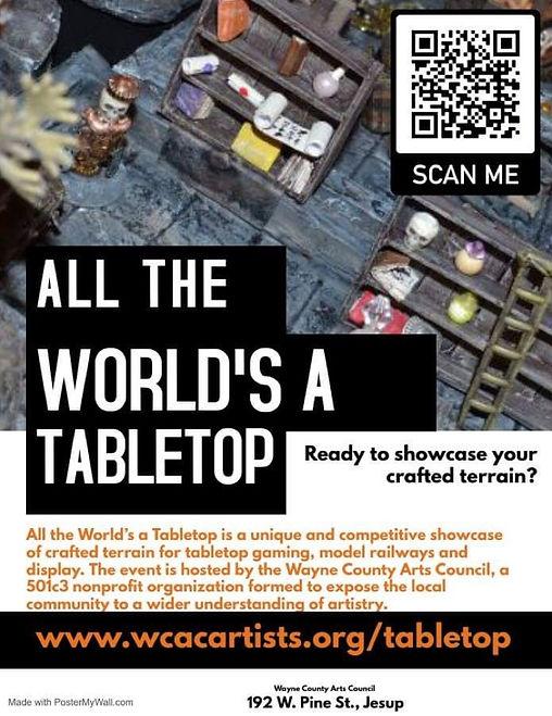Tabletop Flyer QR code.JPG