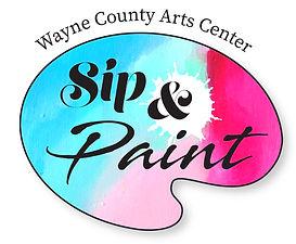 Sip & Paint logo.jpg