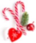 candy cane ornament 111665677.jpg