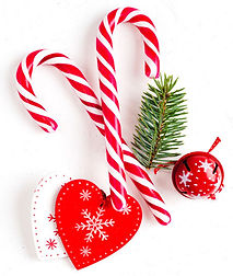 candy cane ornament 111665677.jpg