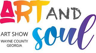 art and soul ART SHOW.jpg
