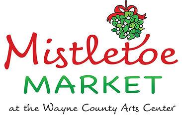 MIstletoe Market-LOGO.jpg
