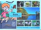 Morgan-Kase book.png