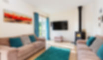 Dromore_12_living room.jpg
