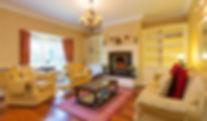 Westfield_2_living room.jpg