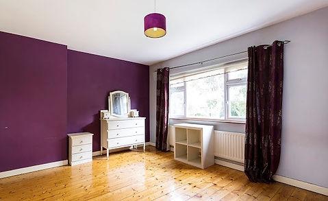 Bedroom Cherrington.jpg
