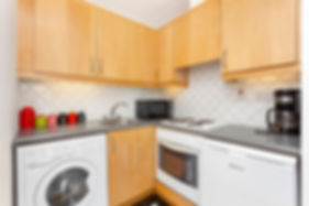 Apartment57CollegeGate_2_agmc9705.jpg
