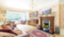 11CairnHill,_5_living room.jpg