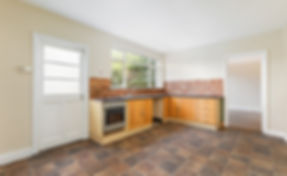 3 cherrington kitchen 3 good - Copy.jpg