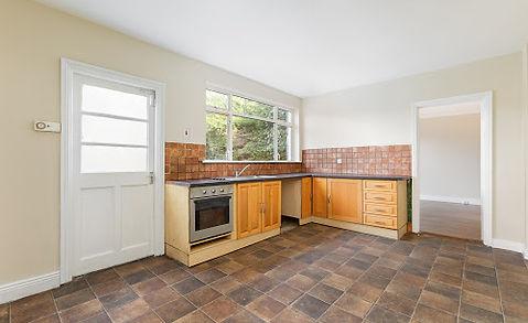3 cherrington kitchen 3 good - Copy.jpg