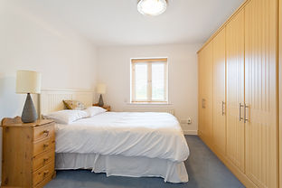 Apartment97St.Gabriels,_5_.jpg