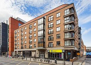 Apartment57CollegeGate_6_57 college gate