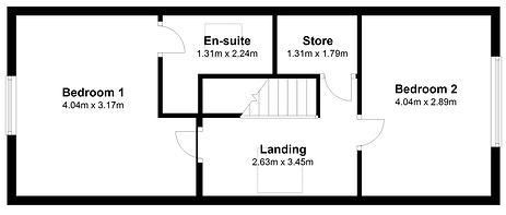 first floor (1).JPG