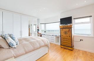 HarleyHill_2_master bedroom.jpg
