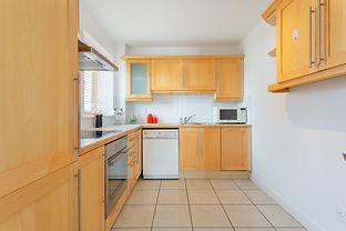 Apartment97St.Gabriels,_4_.jpg