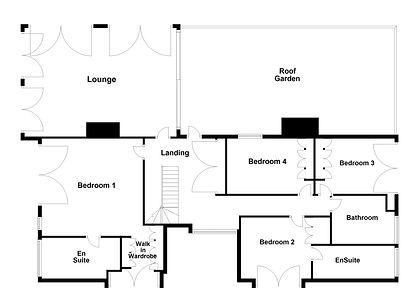 AMAZONIA_2_first floor.jpg
