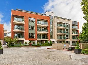 Apartment22ShrewsburySquare_1_agmc6359.j