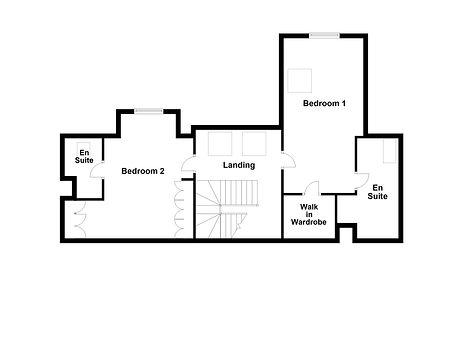 38677_R_2_1_The Lodge, Cherrywood Road -