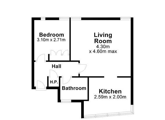 Apartment1TheGranary,_6_ground floor.jpg