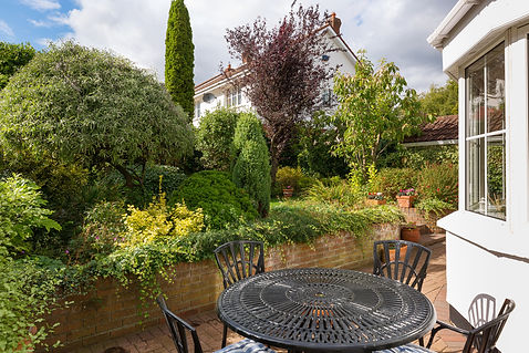 garden - view 1.jpg