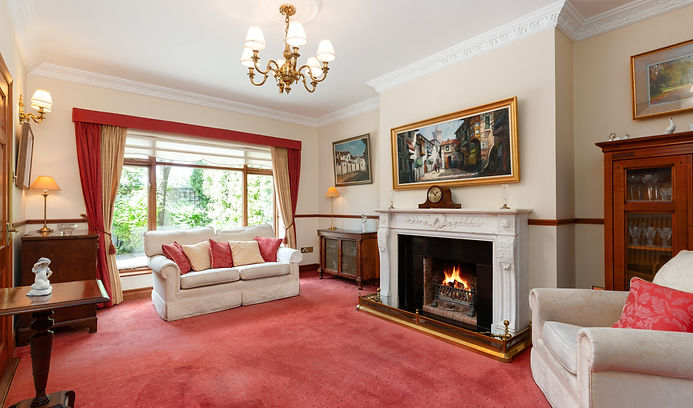 TheLimes_4_drawing room - view 2.jpg