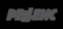 44739bf-201703_logo_pellenc-sa_gris-fonc