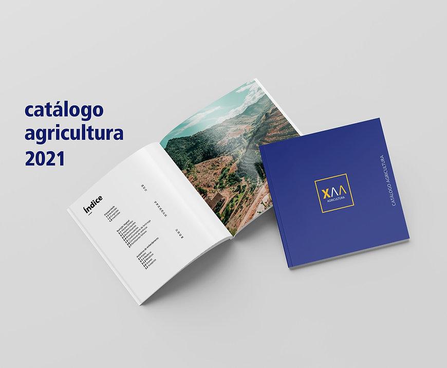 catalogo4 facebook_1.jpg