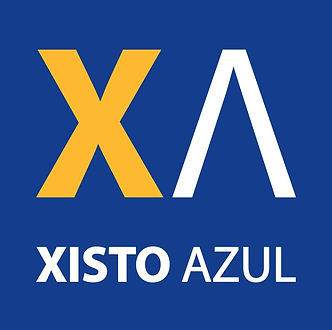 thumbnail_Logo Xisto Azul.jpg