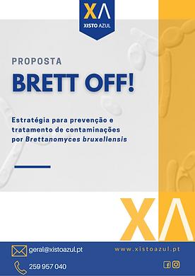 Protocolo brett.png