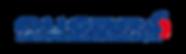logo_dugar_transp.png