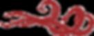 Logo Cervena voda.png