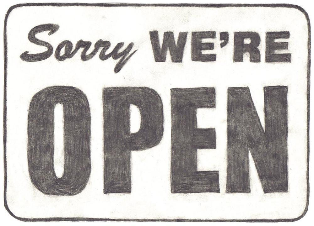 Sorry__we__re_open1[1].jpg