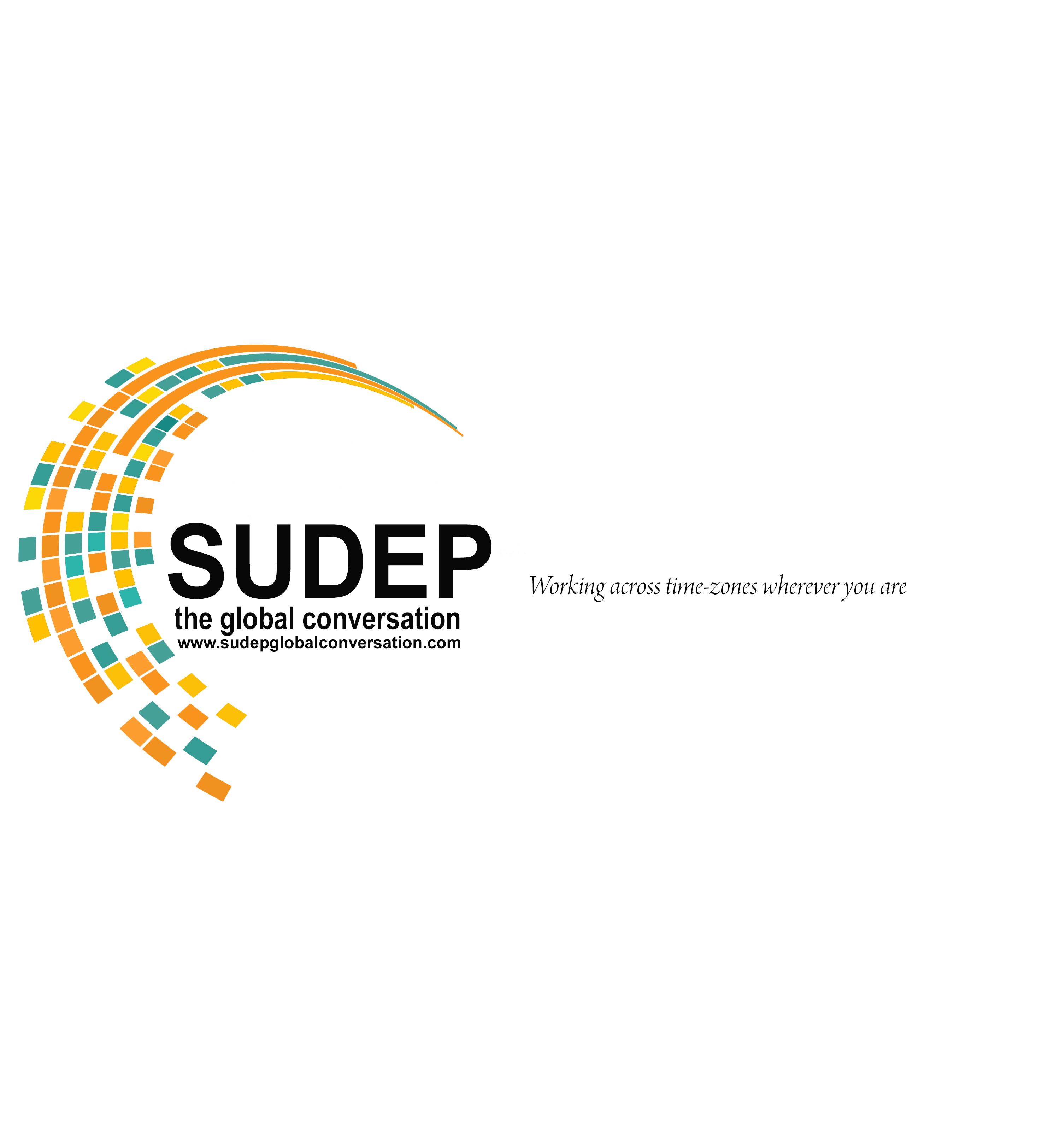 SUDEP timezones_wix.jpg