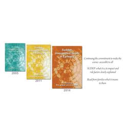 SGC Publications.jpg