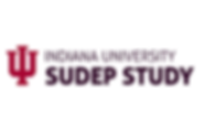 Indiana University SUDEP Study