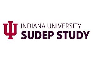 Indiana University SUDEP Study