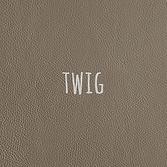 Album15.jpg