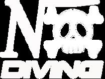 logo tete de mort simple pour site.png
