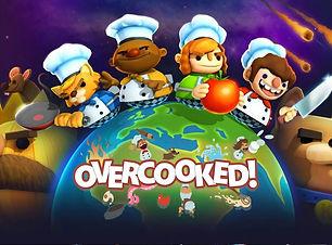 Overcooked.jpg