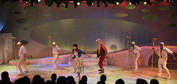 Events - 06432_edited