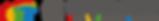 [복제] 자산 1.png