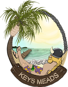 Keys Meads Vector fixed(1).png