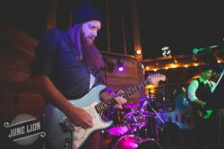 The Guitare