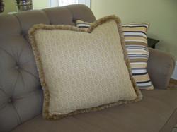 Sofa Sophisticates!