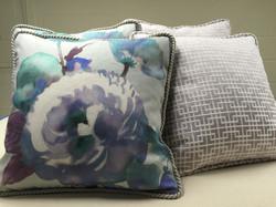 Beach House Sofa Pillows