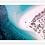 Thumbnail: turquoise bay point, wa