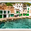 Thumbnail: basic the dock, esp
