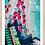 Thumbnail: capri colours, ita