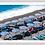 Thumbnail: azzurra acqua, ita