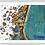 Thumbnail: 2015 vintage bronte pool, nsw